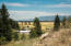 500 Forest Hill Road, Kalispell, MT 59901