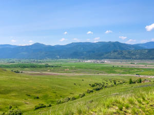 Lot 61 Bunchgrass Lane, Missoula, MT 59808