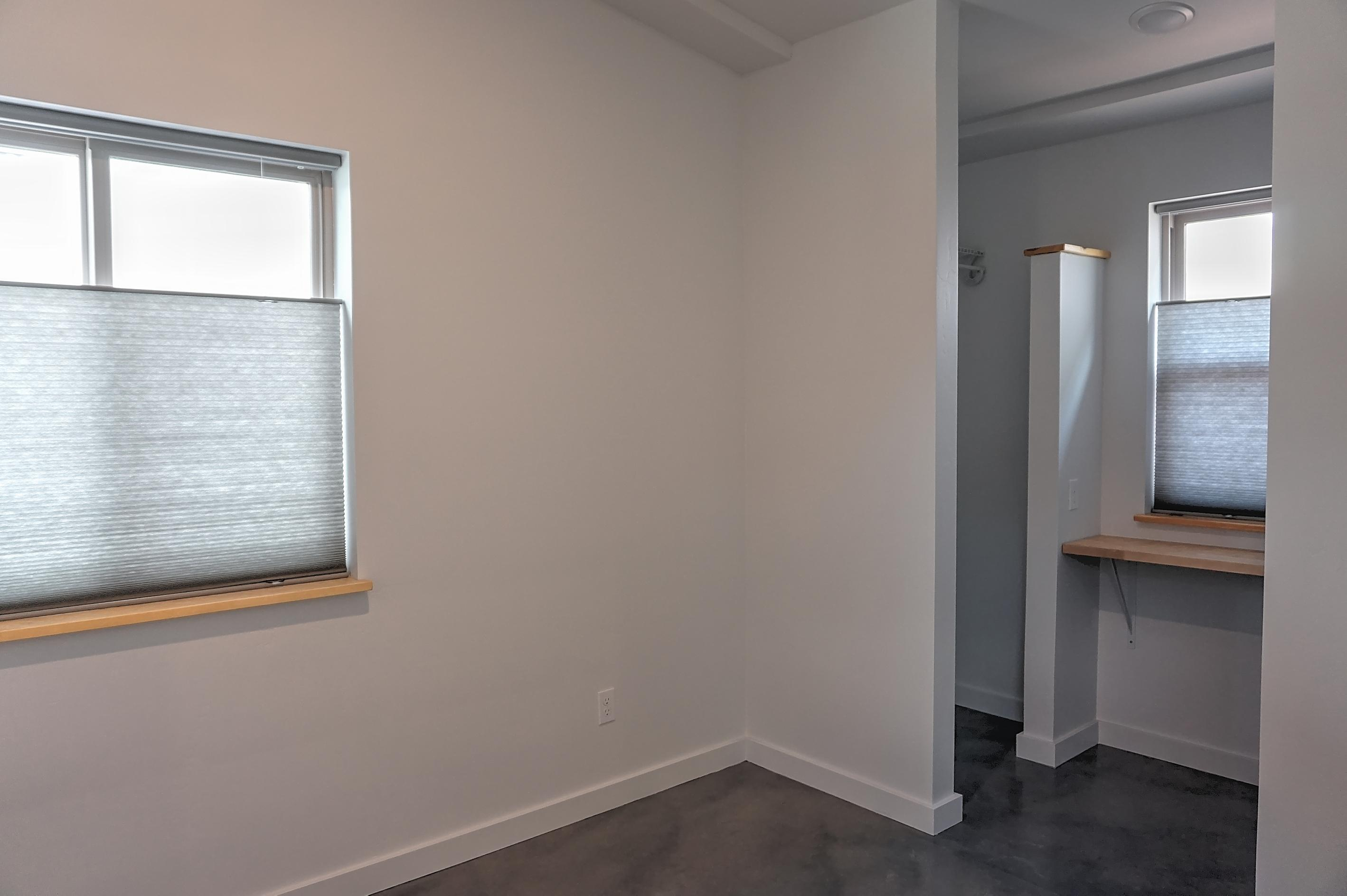 Property Image #20 for MLS #21915181