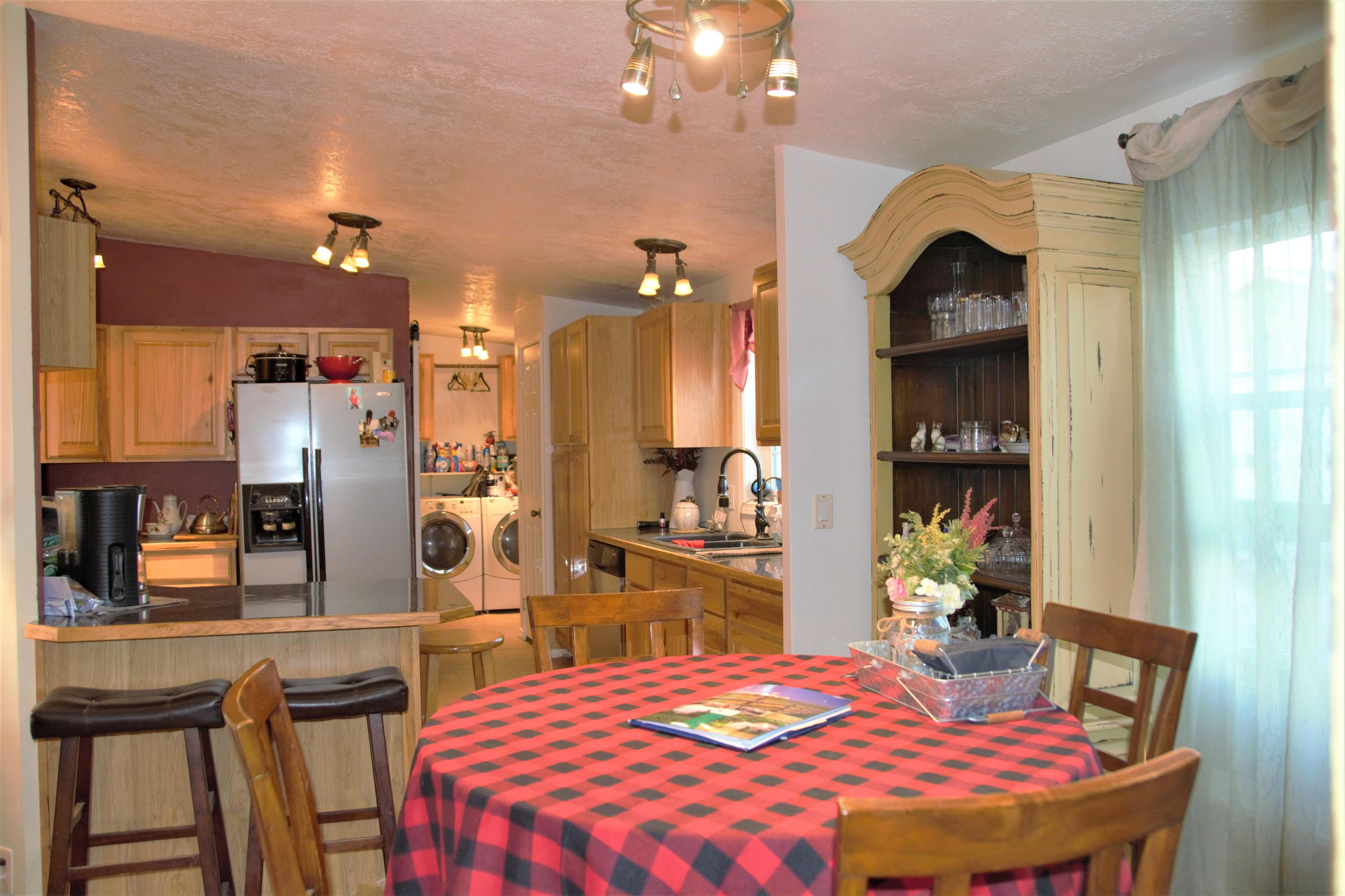 Property Image #12 for MLS #21915184