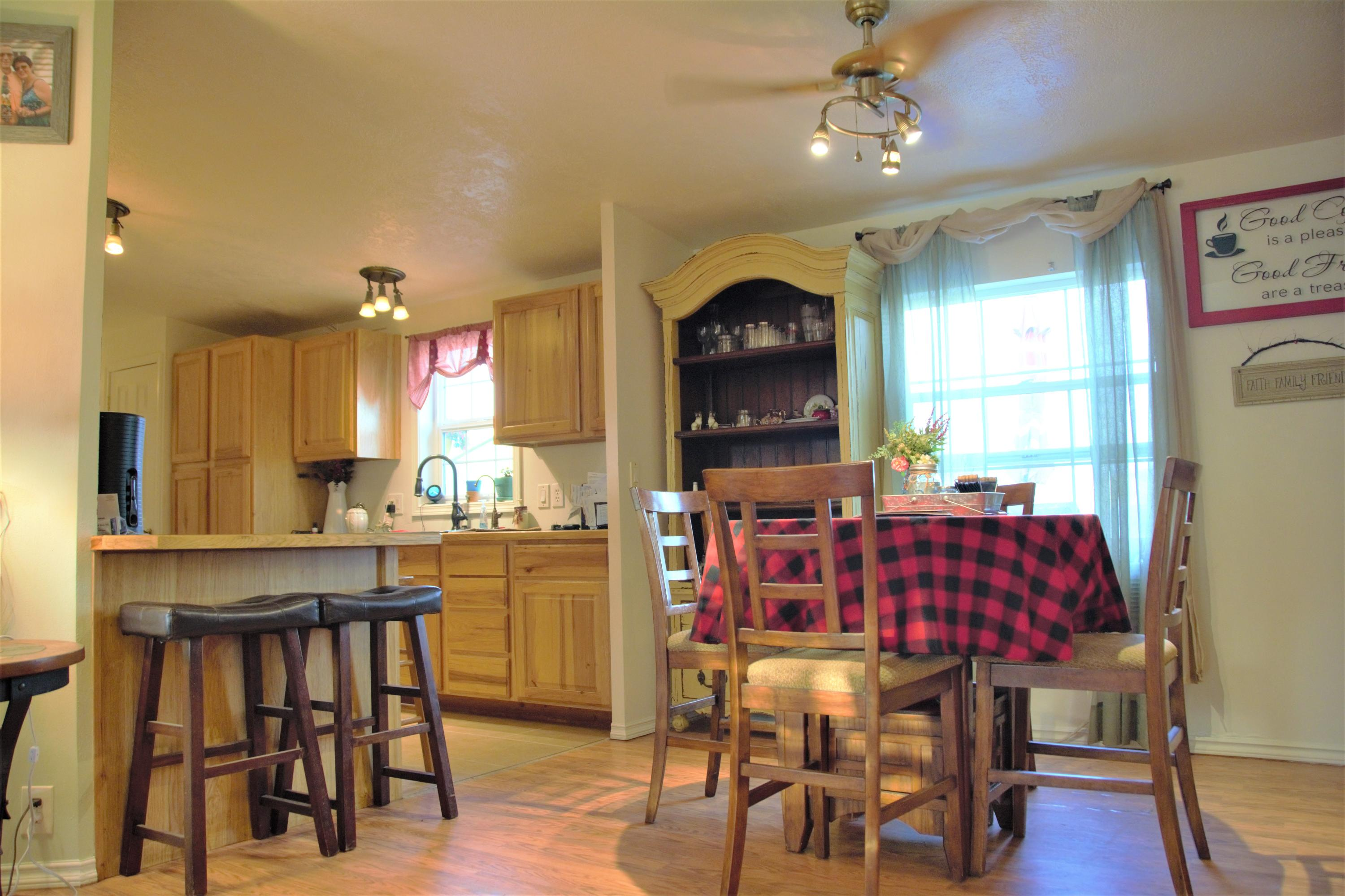 Property Image #34 for MLS #21915184