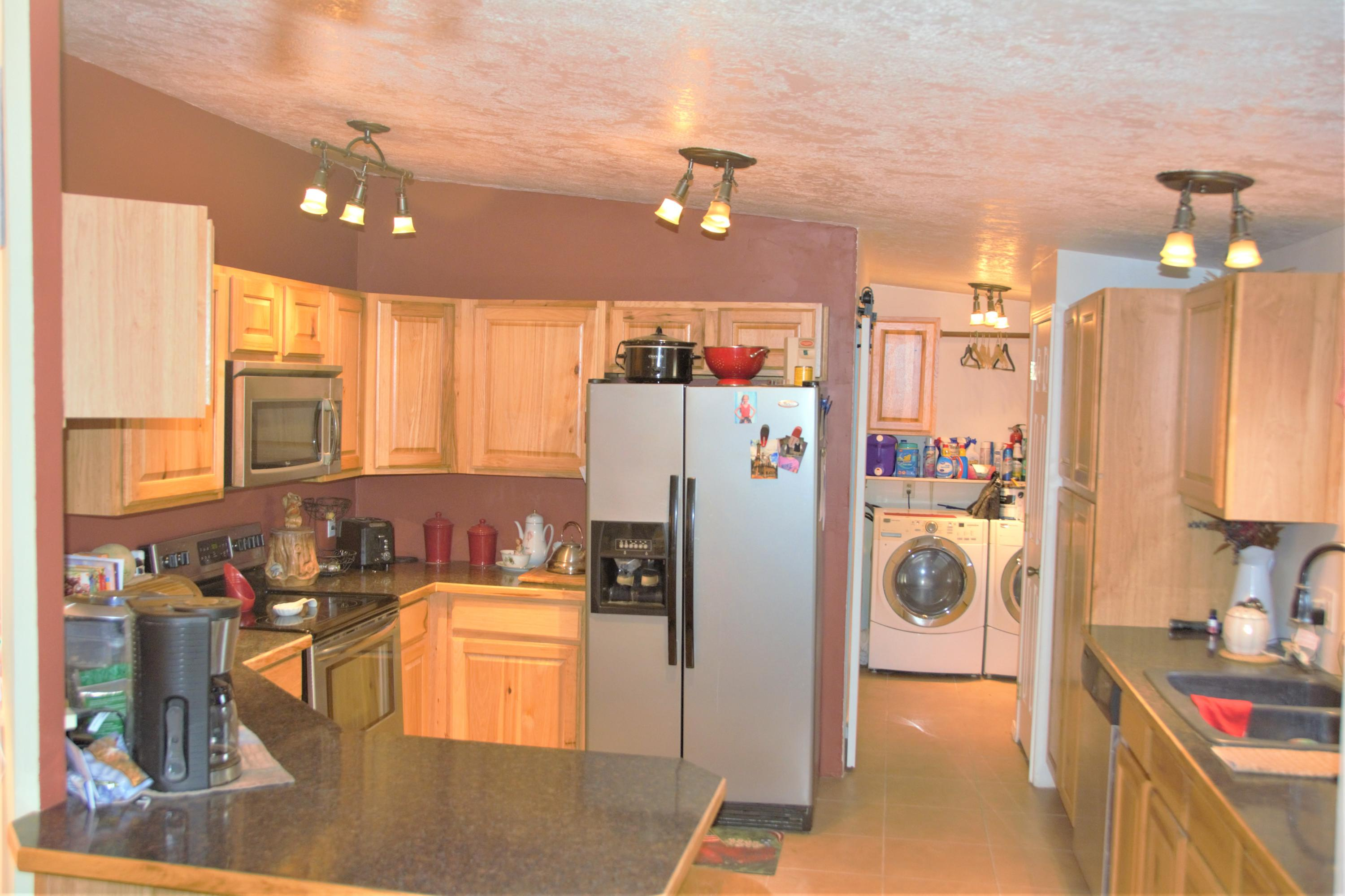 Property Image #41 for MLS #21915184