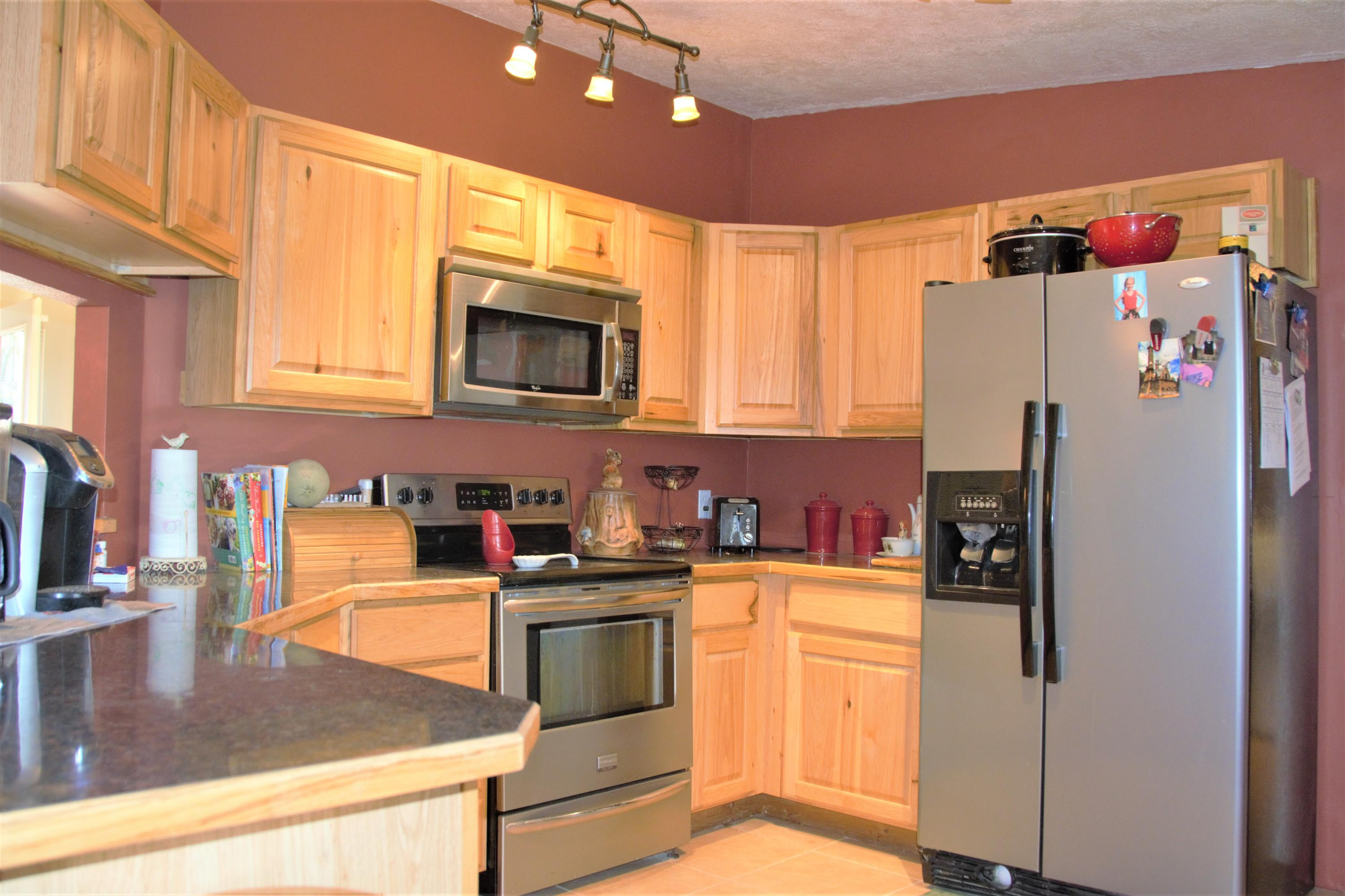 Property Image #42 for MLS #21915184