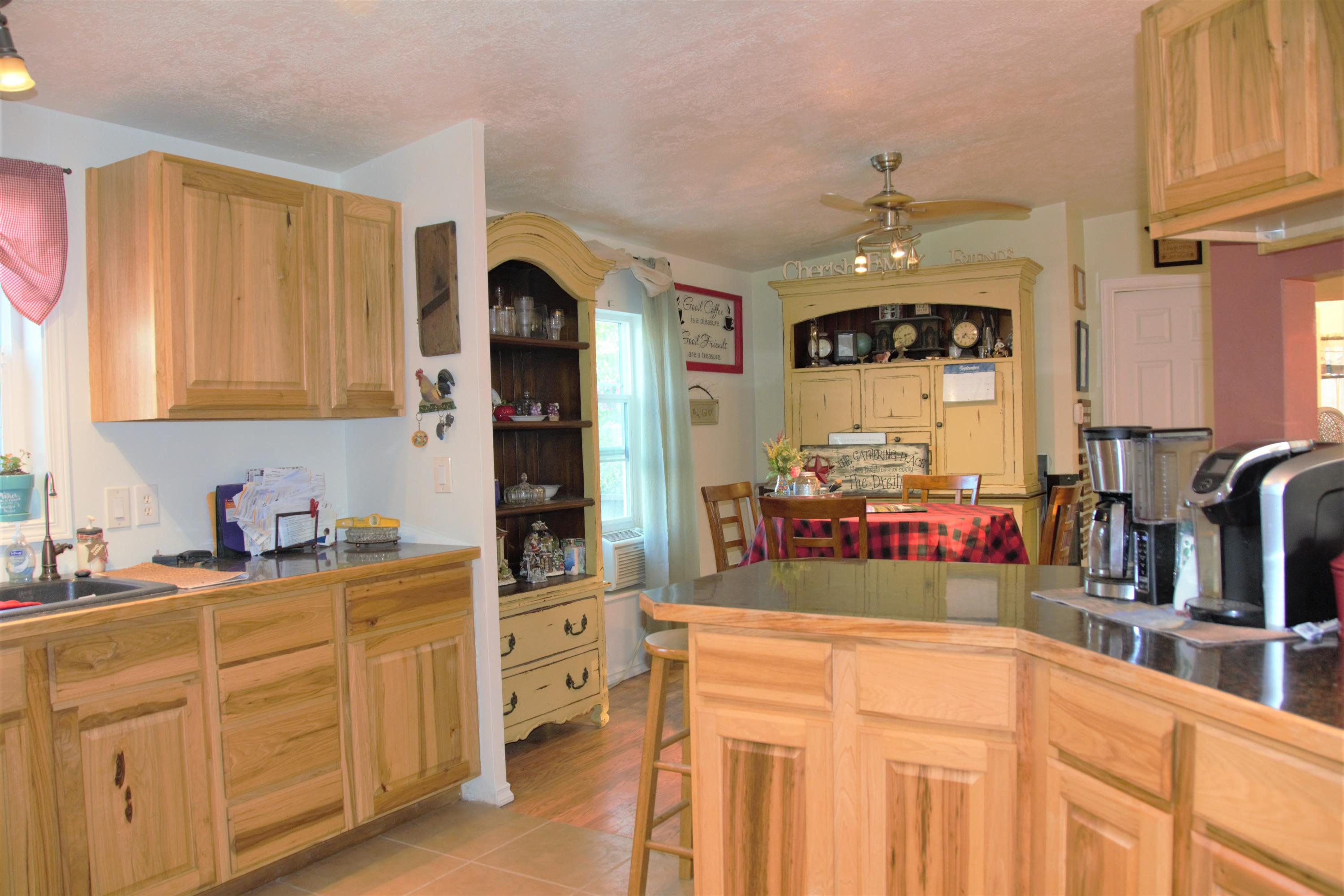 Property Image #43 for MLS #21915184