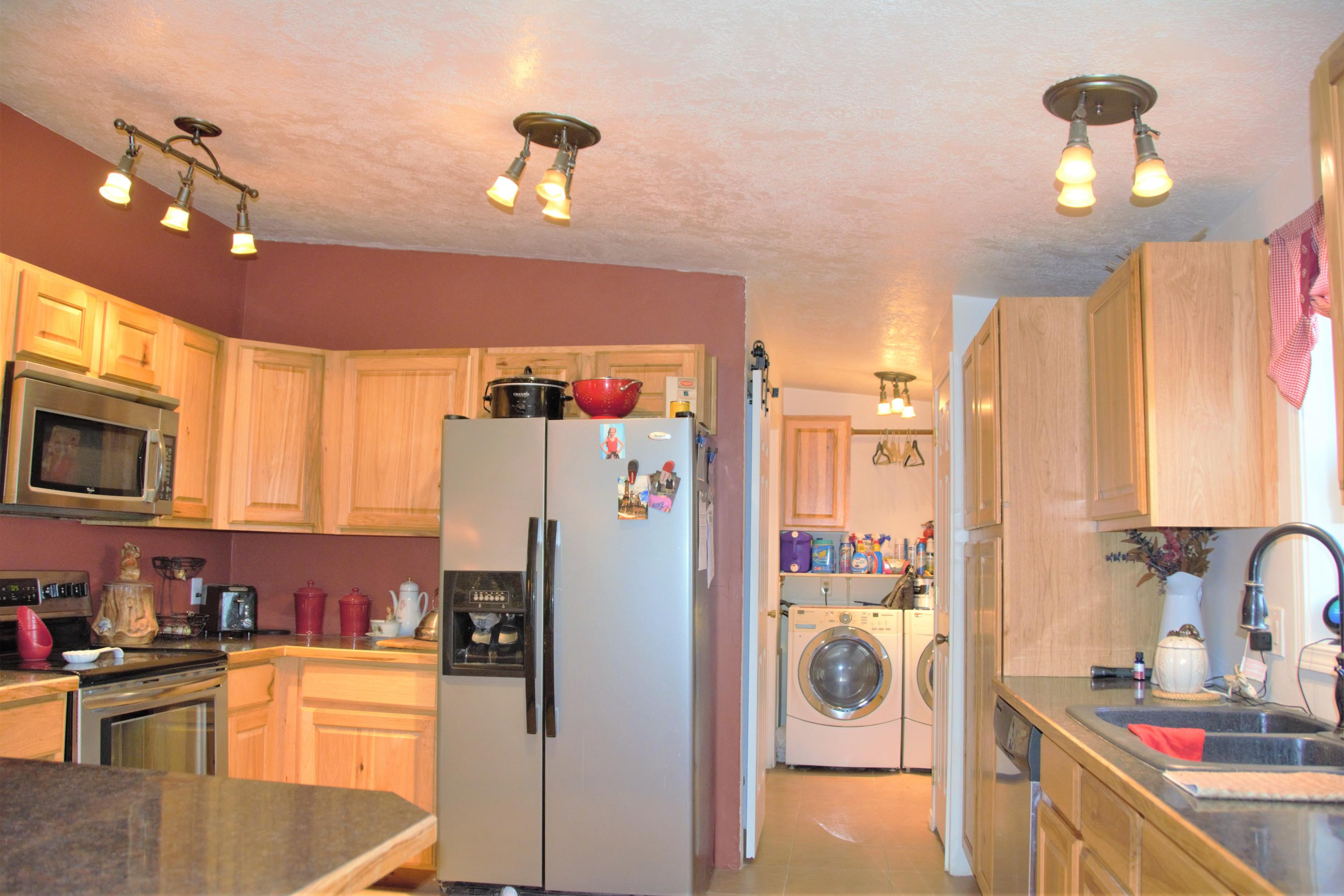 Property Image #44 for MLS #21915184