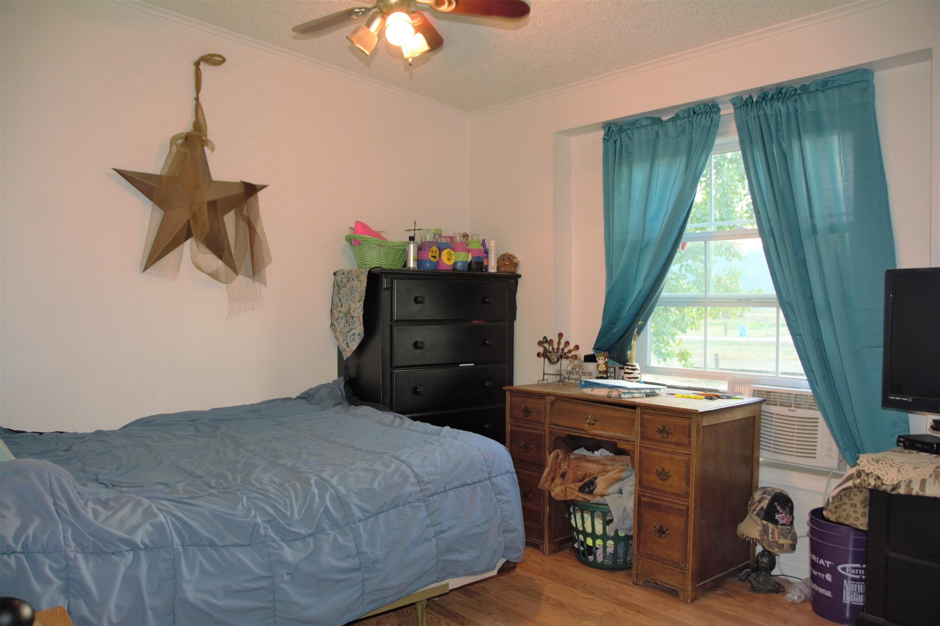 Property Image #7 for MLS #21915184