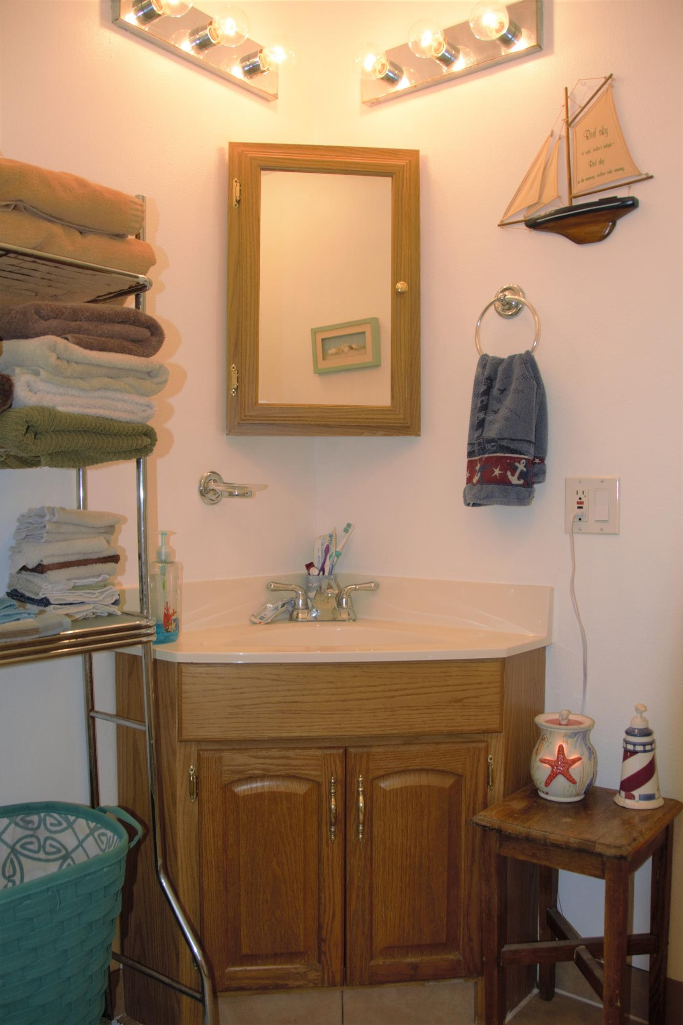 Property Image #9 for MLS #21915184