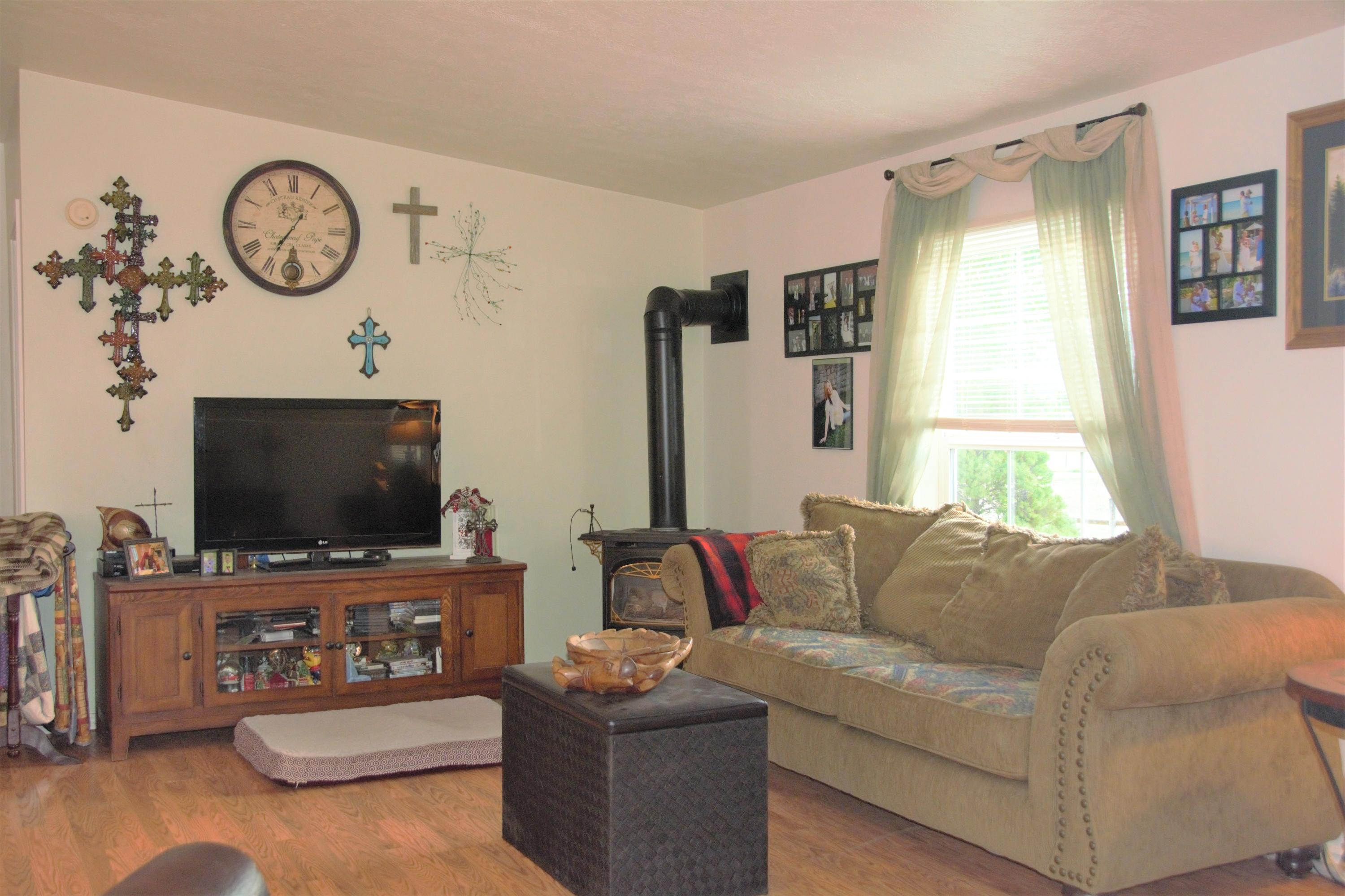 Property Image #10 for MLS #21915184