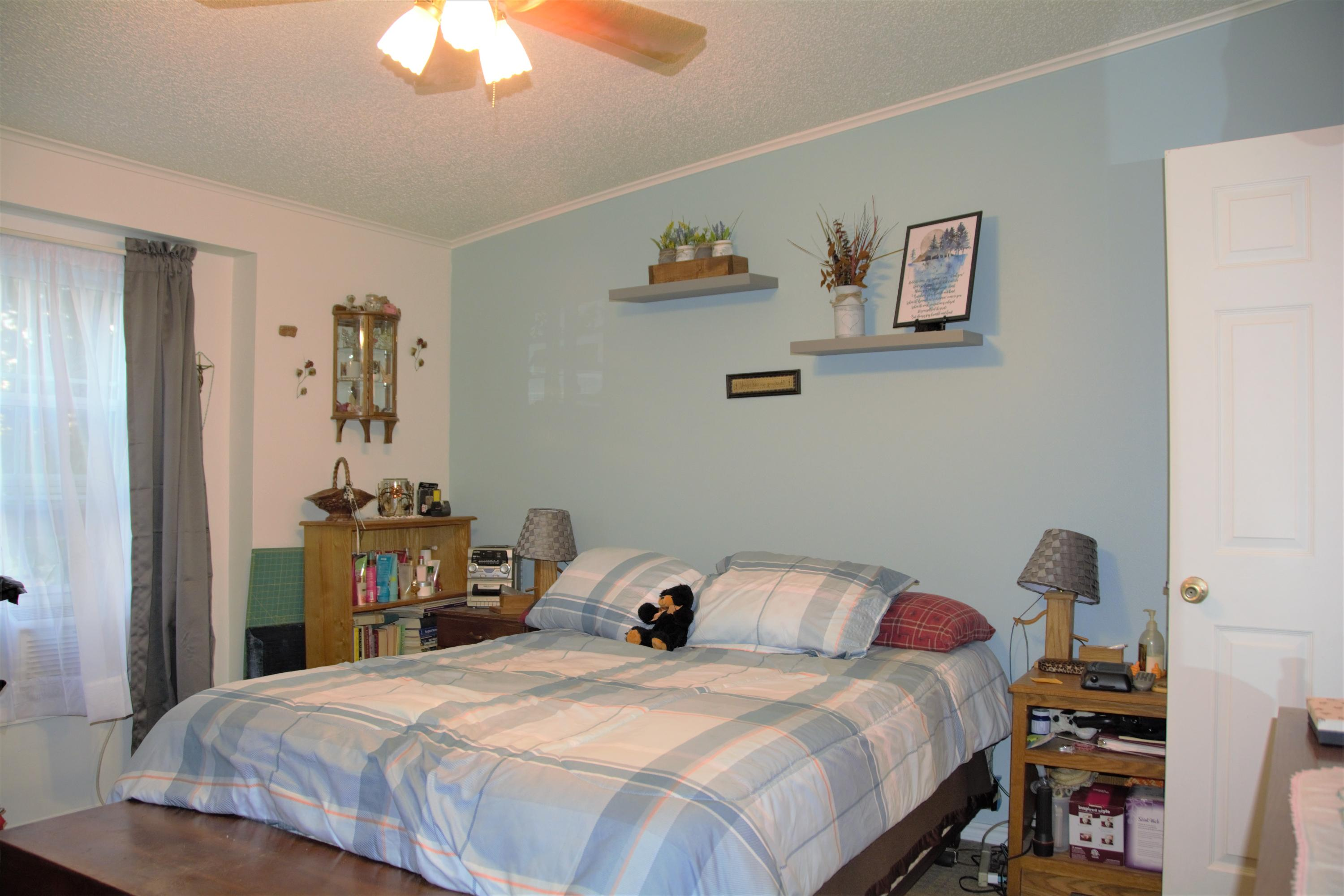 Property Image #11 for MLS #21915184