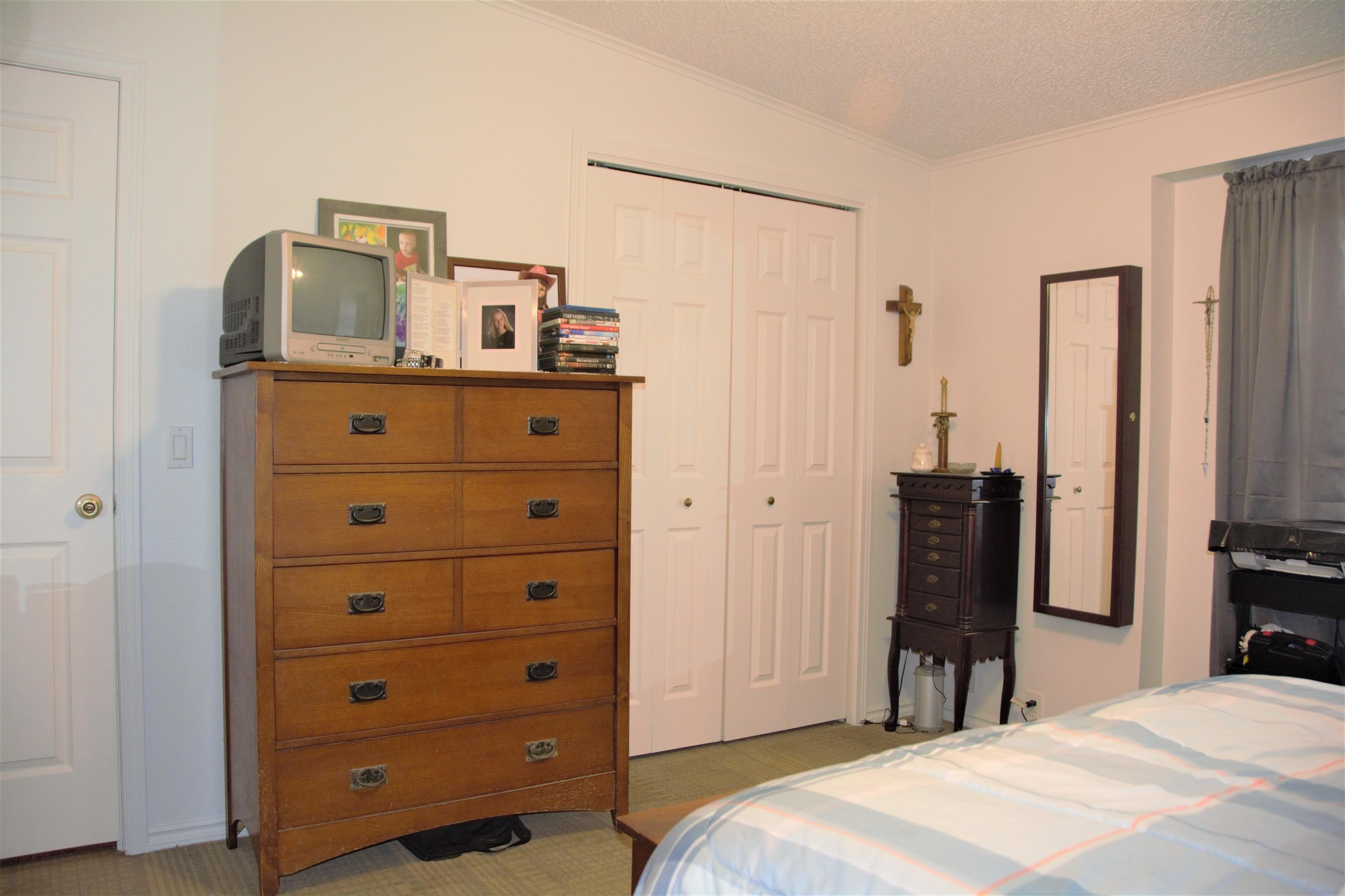 Property Image #14 for MLS #21915184