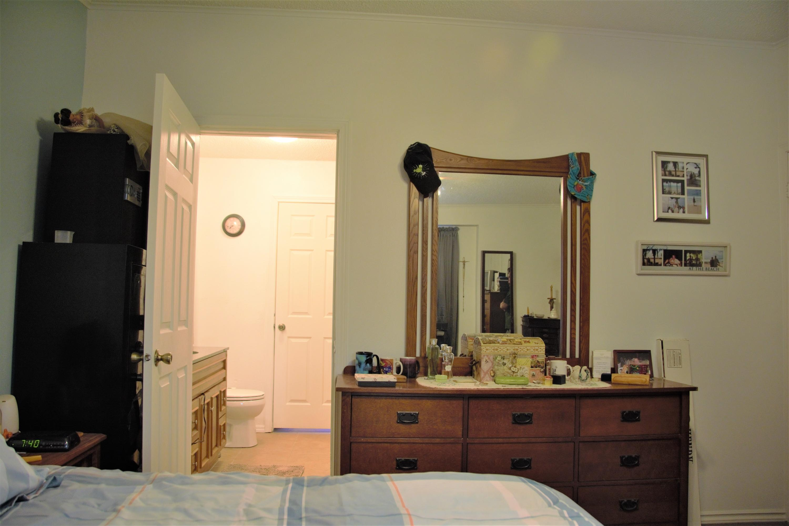 Property Image #15 for MLS #21915184