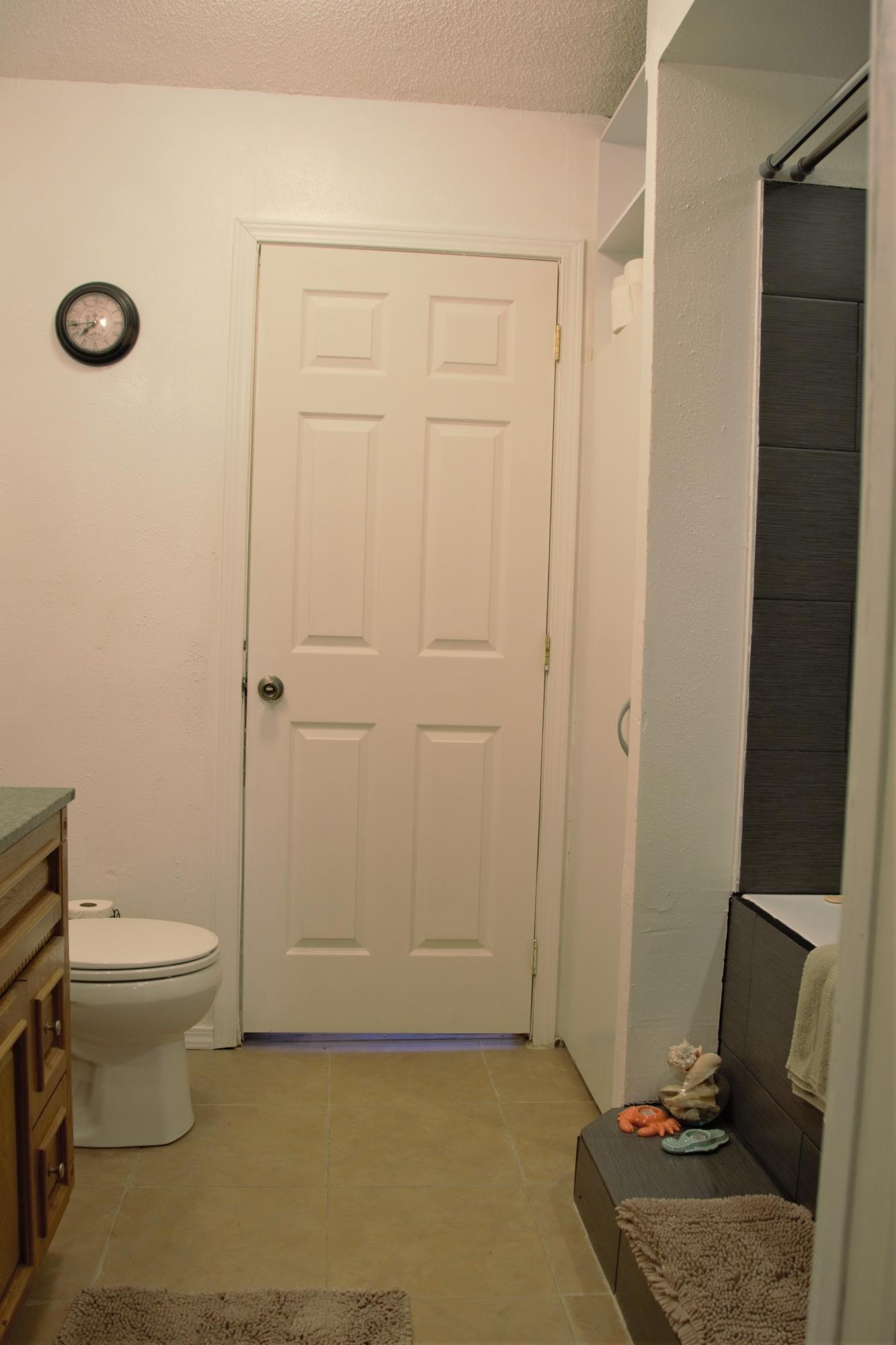 Property Image #17 for MLS #21915184