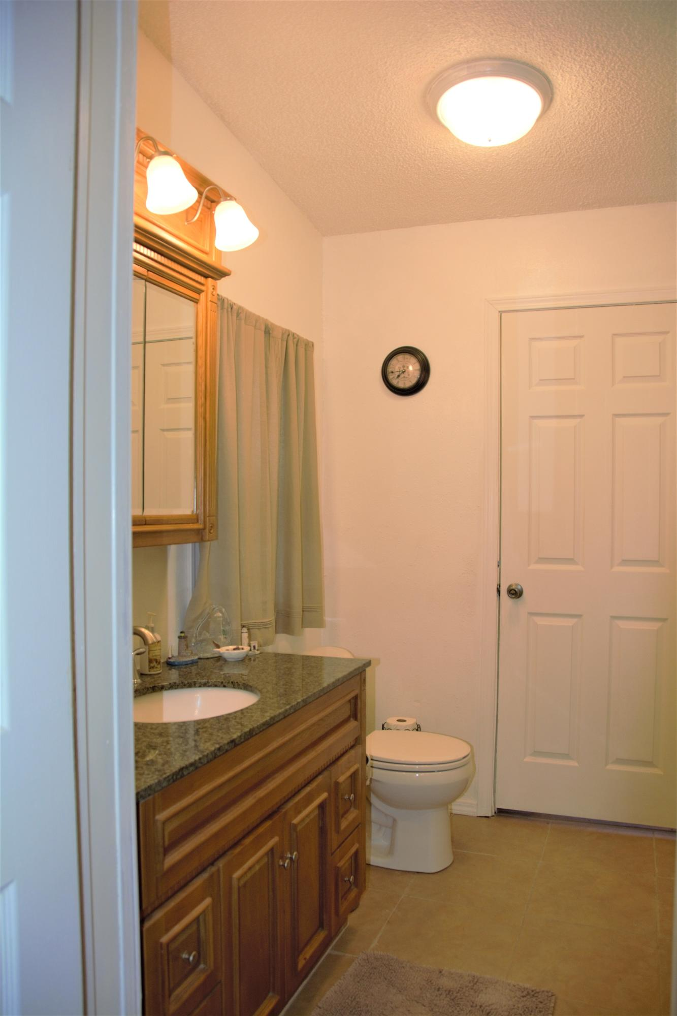 Property Image #18 for MLS #21915184