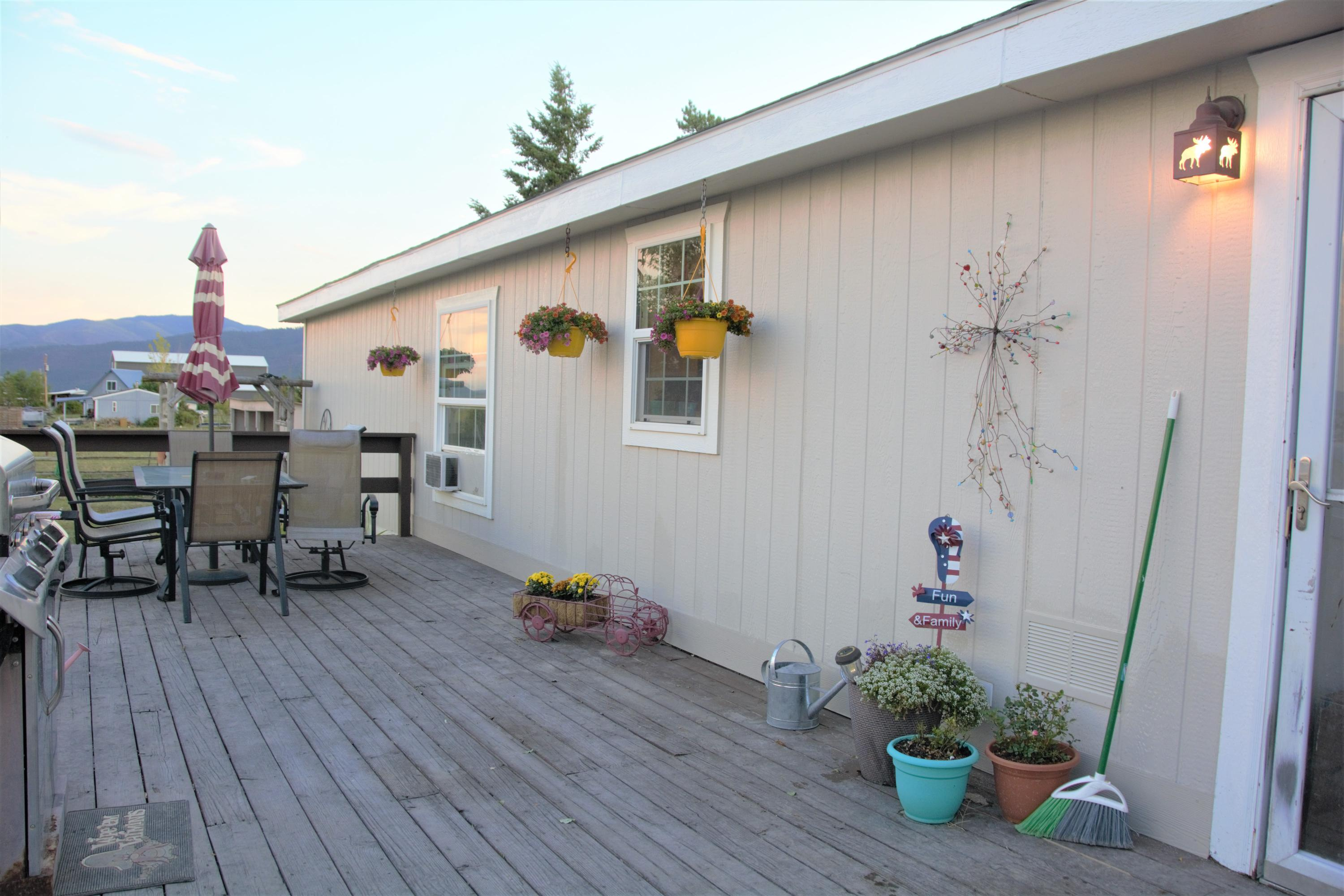 Property Image #21 for MLS #21915184