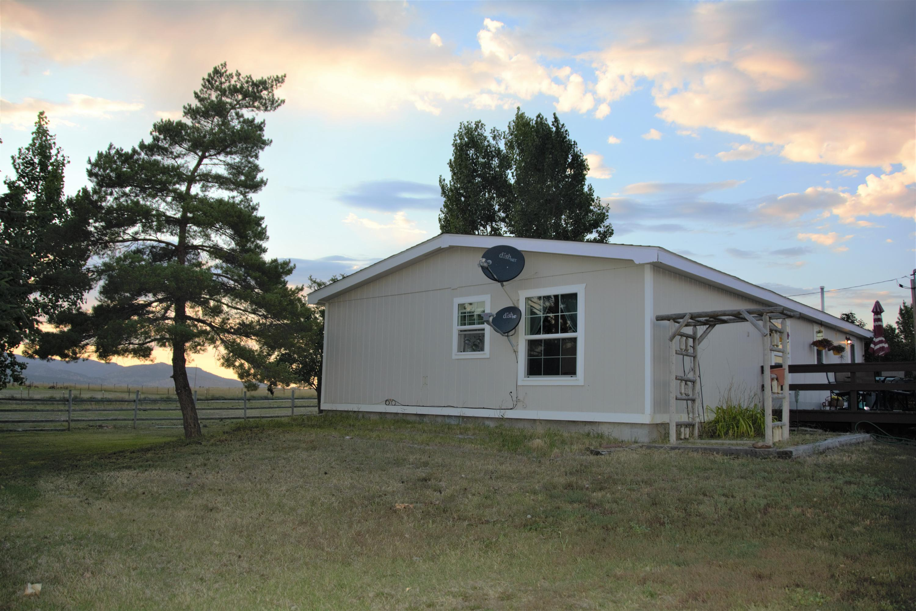 Property Image #26 for MLS #21915184
