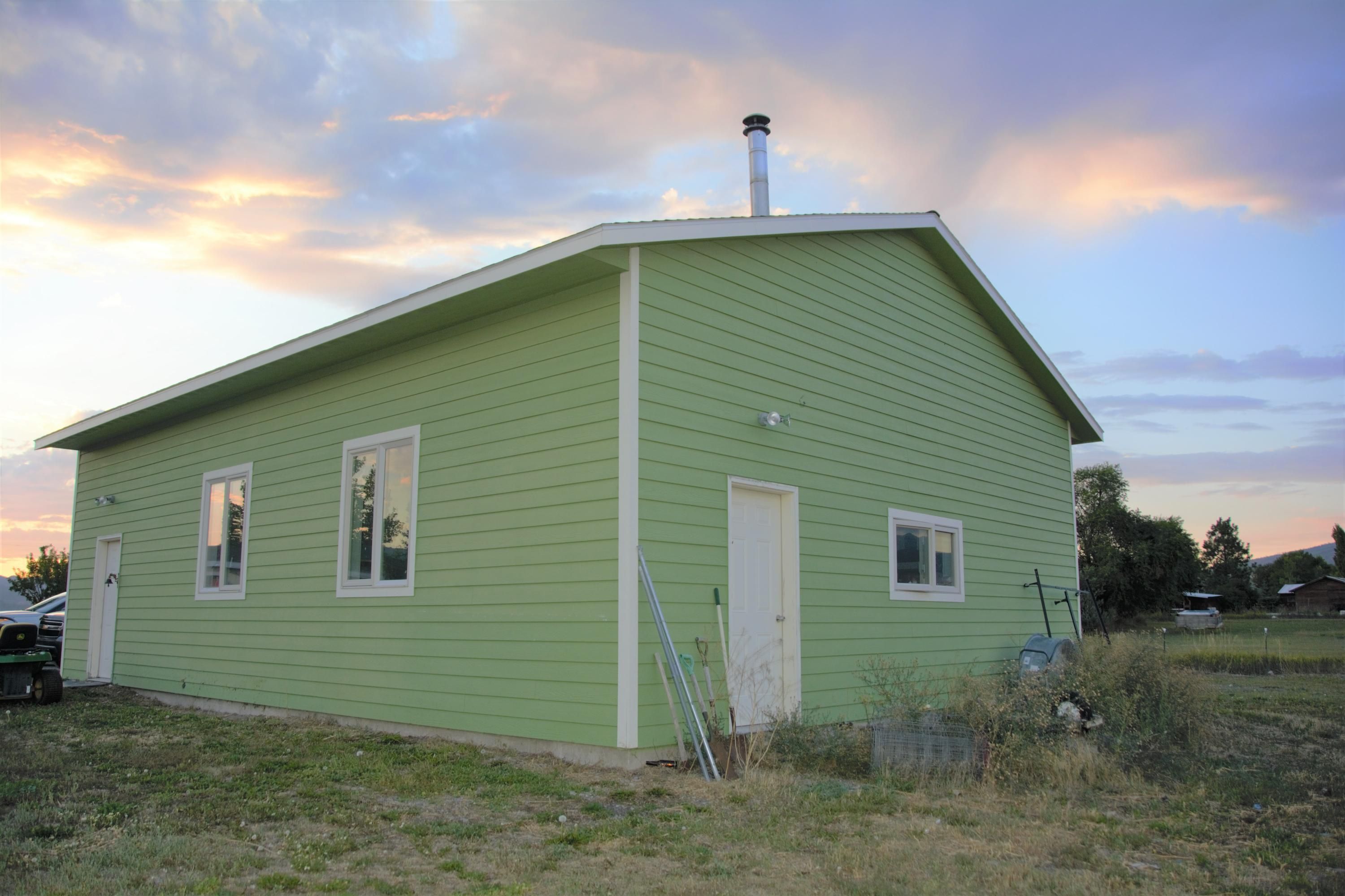 Property Image #31 for MLS #21915184