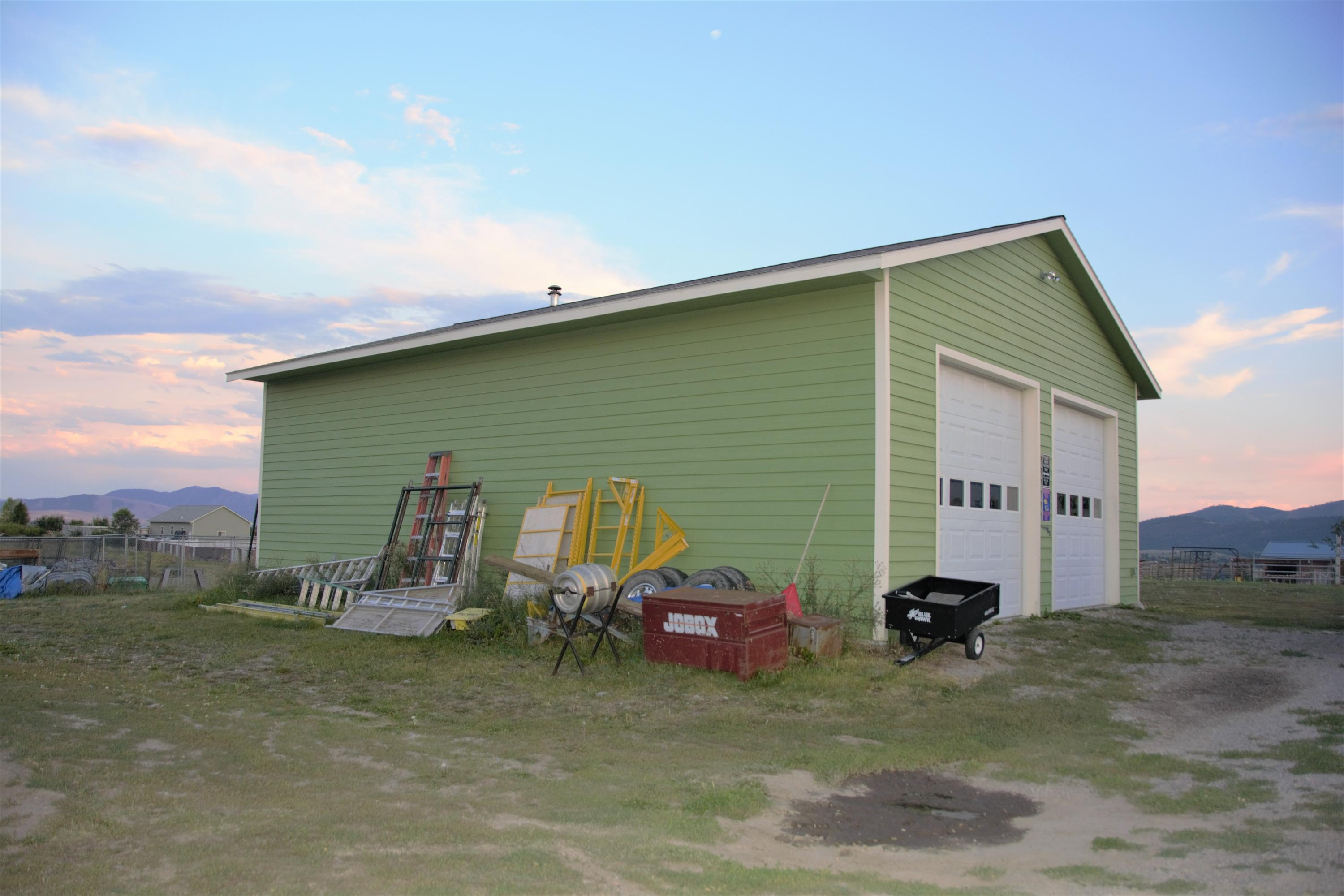 Property Image #32 for MLS #21915184