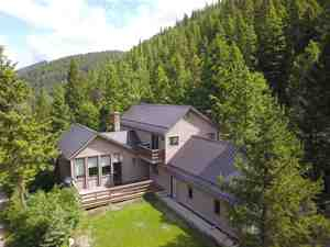 3642 Rimini Road, Helena, MT 59601