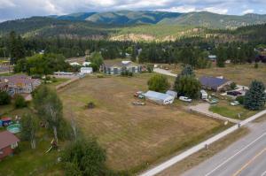 255, 25 Montana Highway 135, Saint Regis, MT 59866