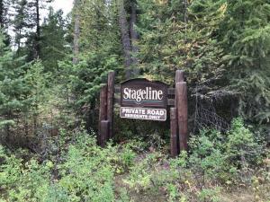 125 Stageline Court, Whitefish, MT 59937