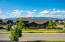 5200 Tumblehome Avenue, Whitefish, MT 59937