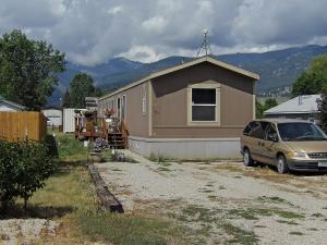173 A Street North, Victor, MT 59875