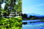8 Island View Lane with Clark Fork River Frontage