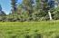 8 Island View Lane, Plains, MT 59859