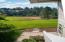 5102 Village View Way, #4, Missoula, MT 59803