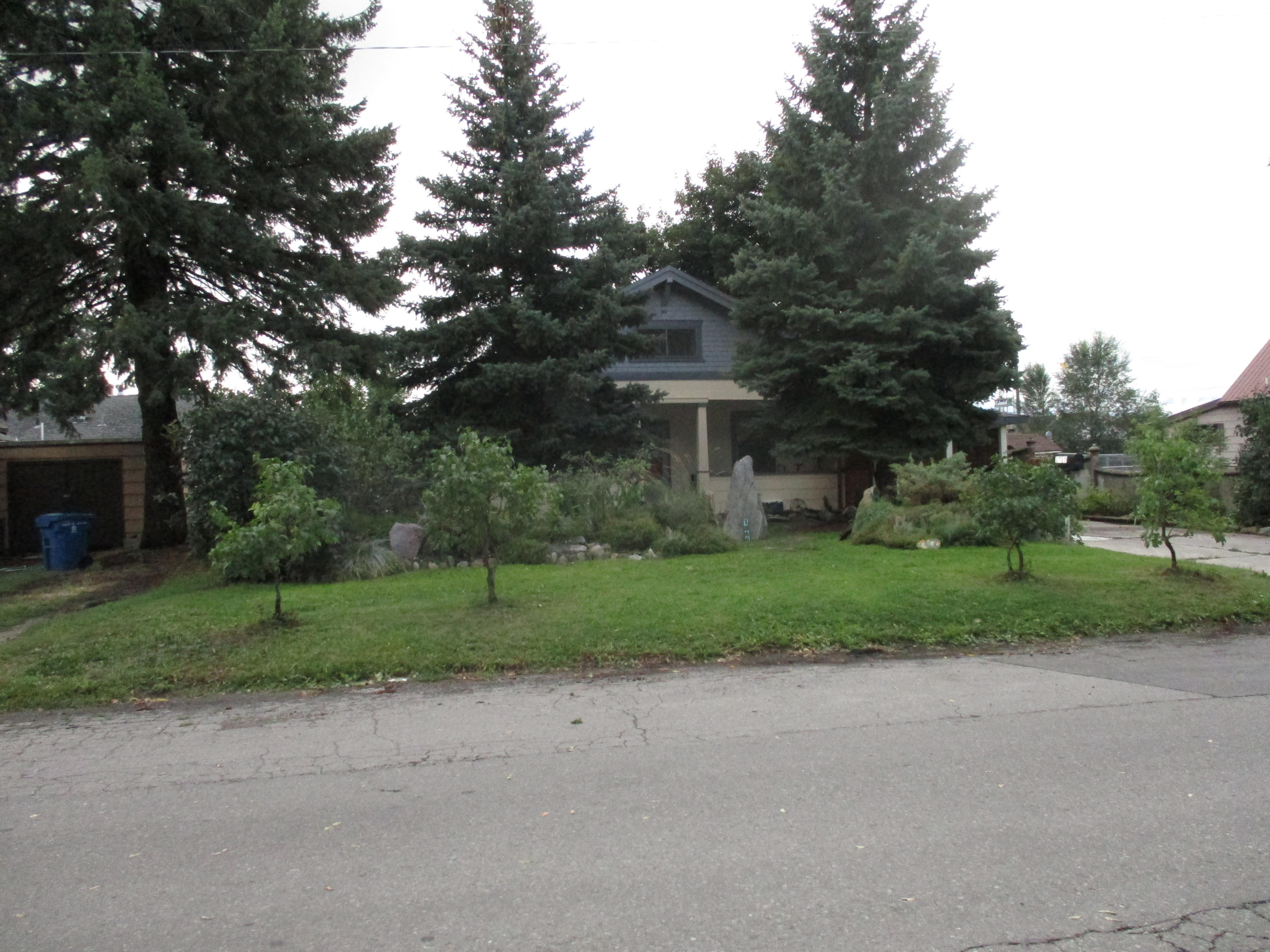 Property Image #12 for MLS #21915370