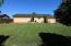 1950 Bluestone Drive, Kalispell, MT 59901