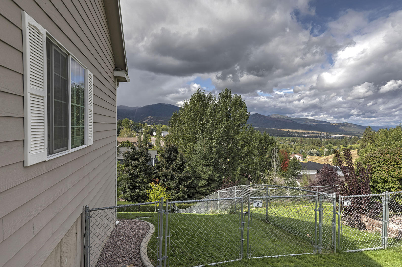 Property Image #39 for MLS #21915407