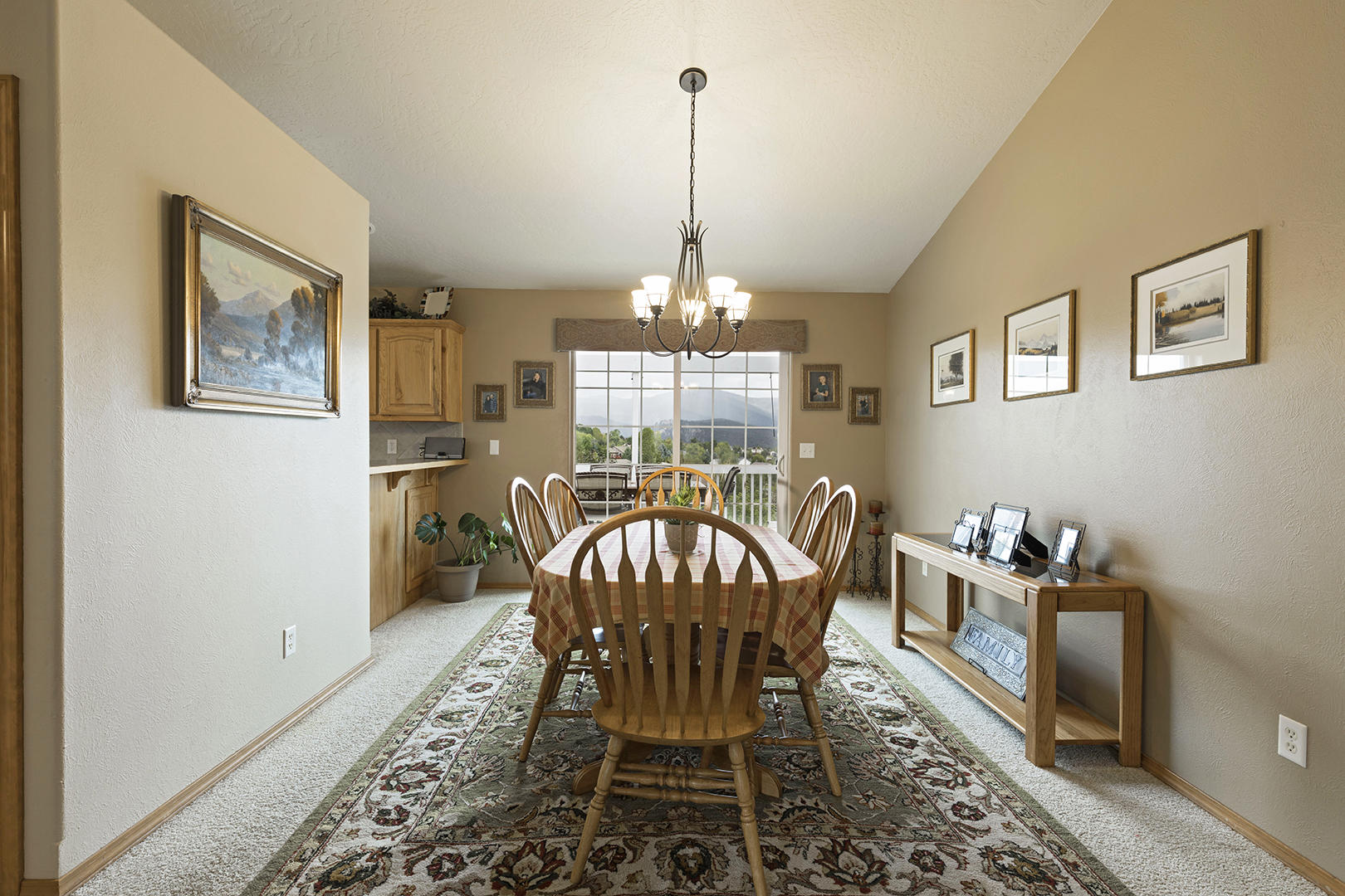 Property Image #3 for MLS #21915407