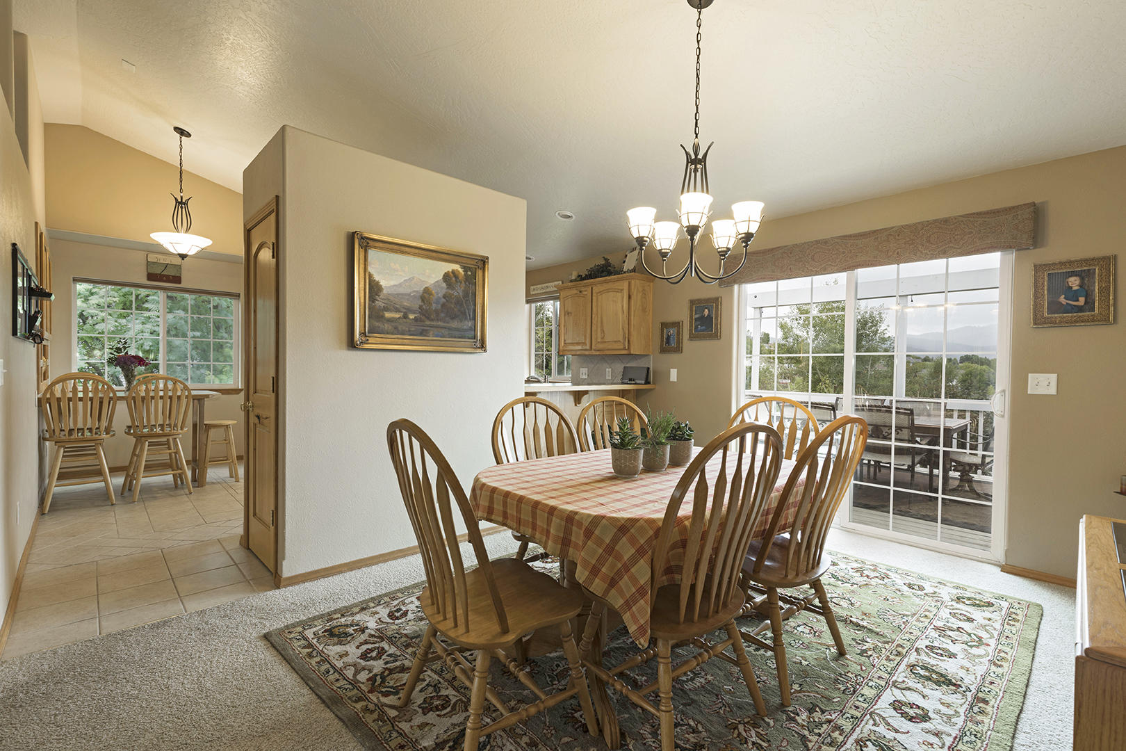 Property Image #4 for MLS #21915407