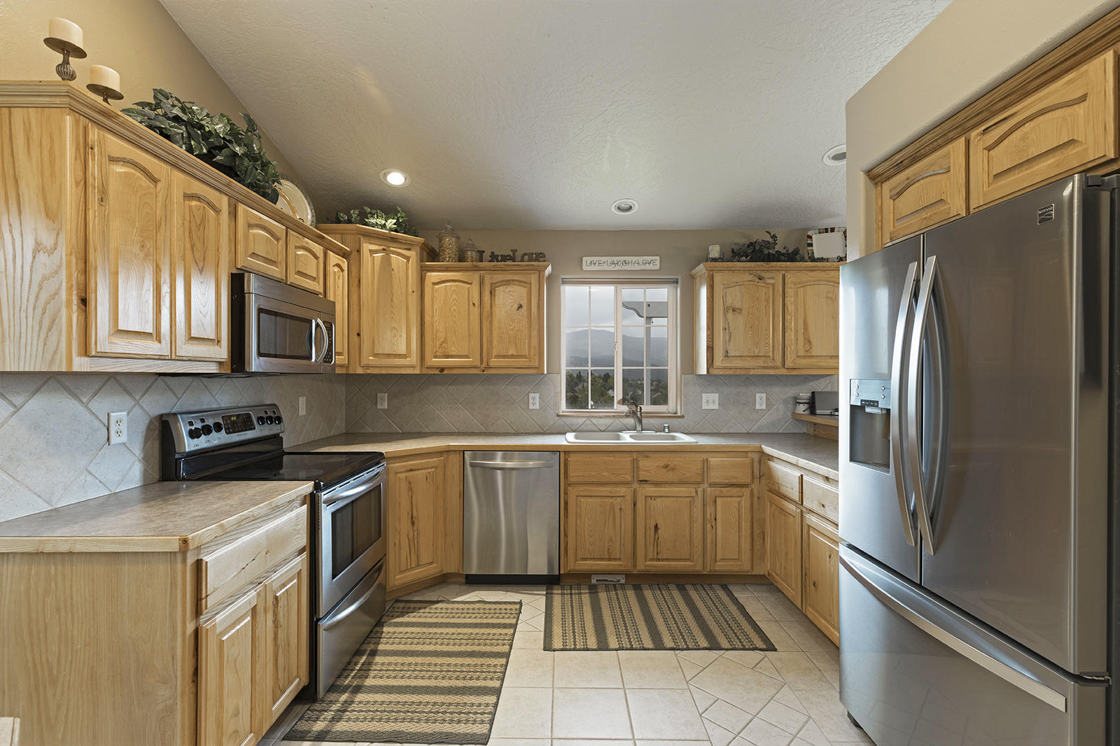 Property Image #6 for MLS #21915407