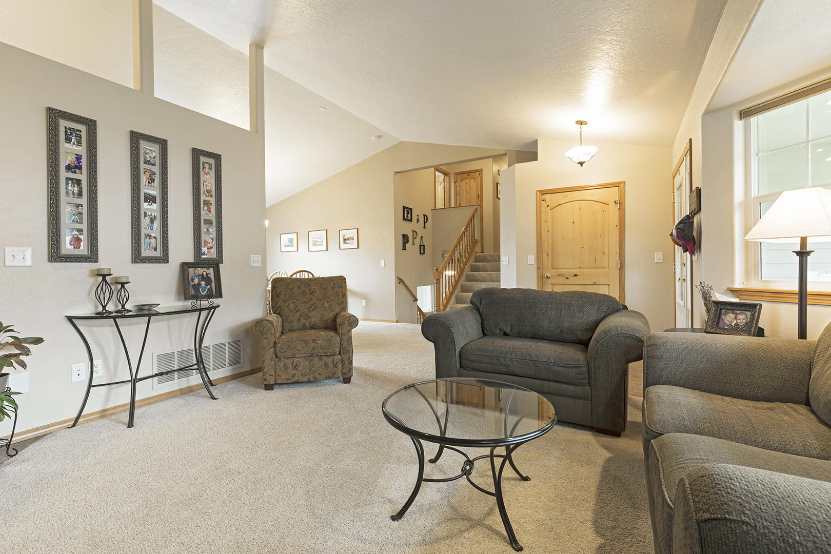 Property Image #2 for MLS #21915407