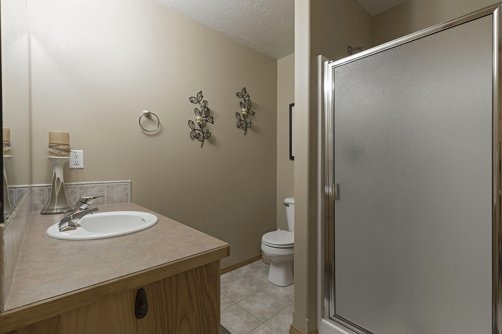 Property Image #15 for MLS #21915407