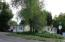 2252-2258 West Central Avenue, 2130-2136 Eaton Street, Missoula, MT 59801