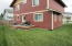 895 Cheyenne Lane, Missoula, MT 59802