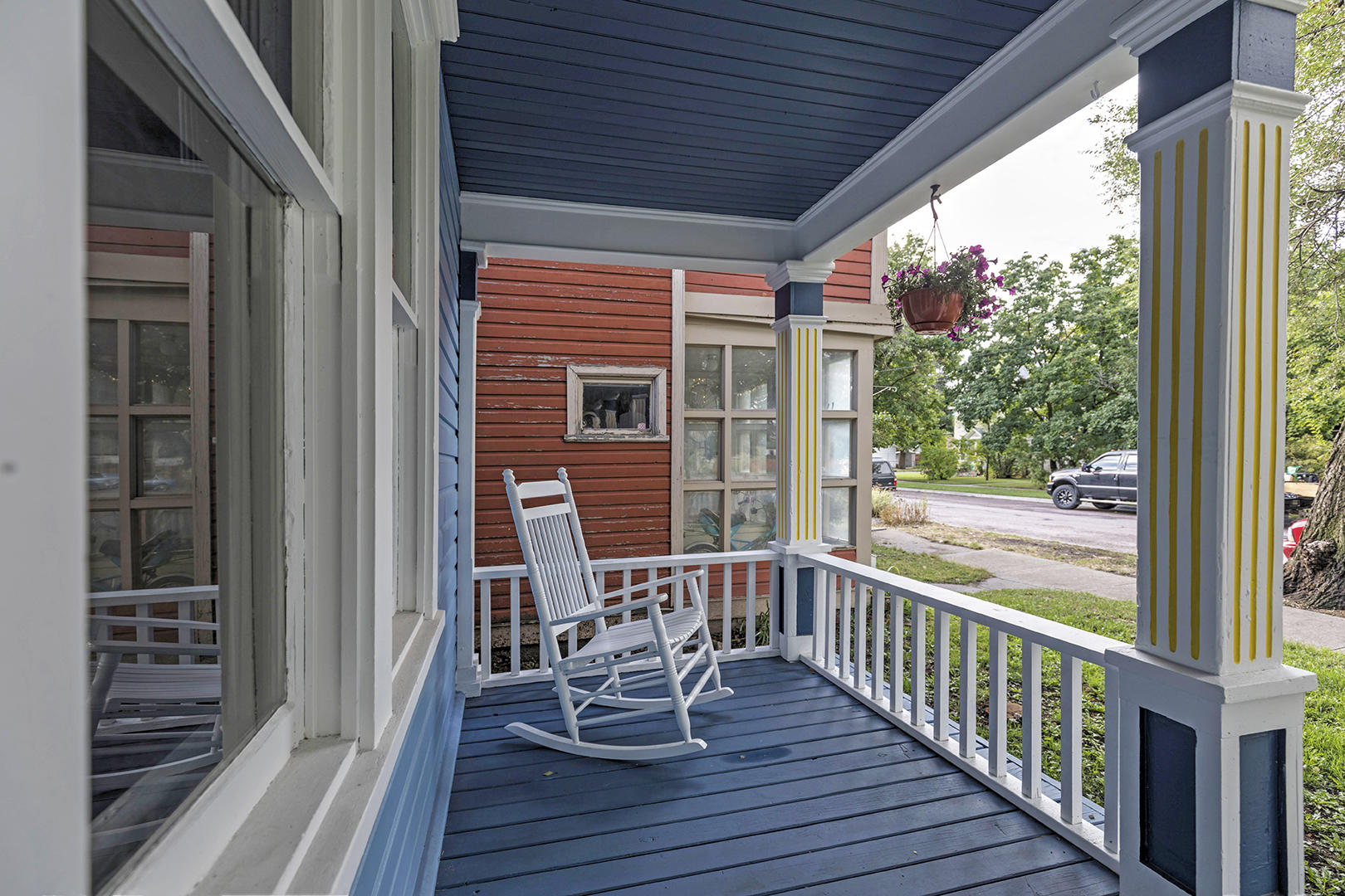Property Image #33 for MLS #21915364