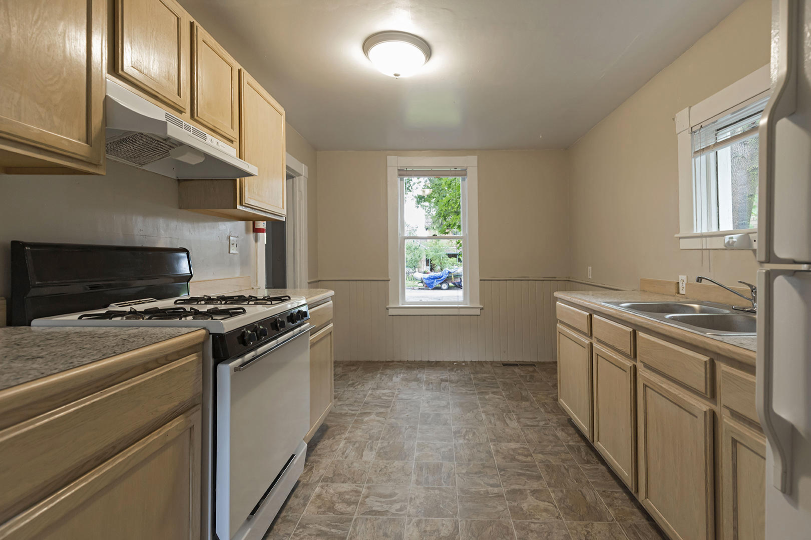 Property Image #4 for MLS #21915364