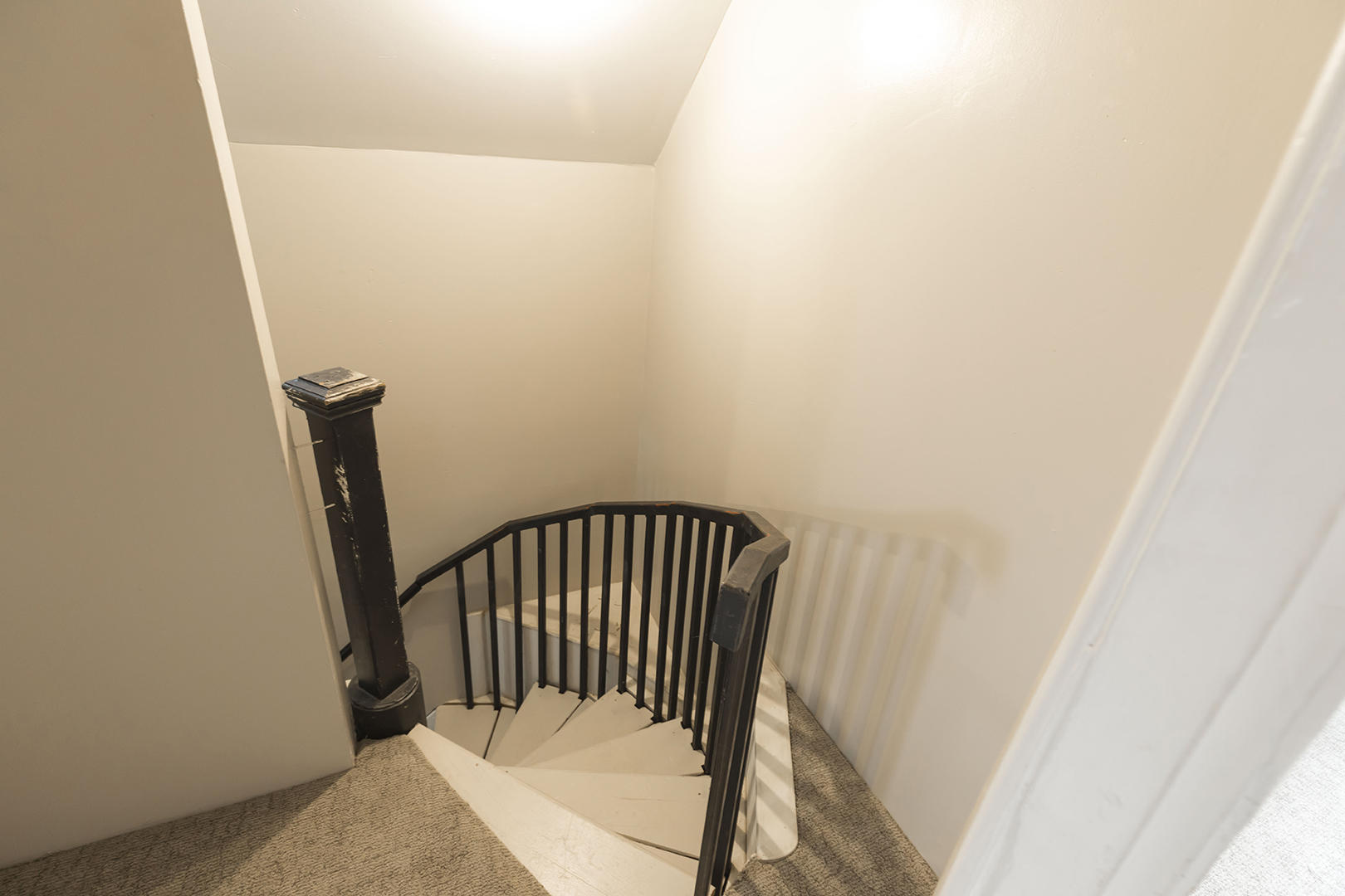 Property Image #15 for MLS #21915364