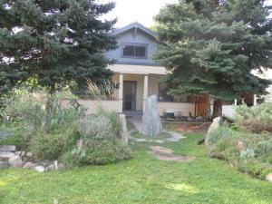 1715 Cooper, Missoula, Montana