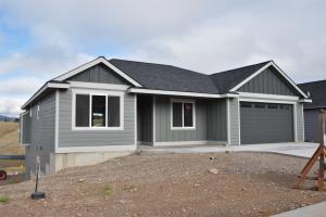 7015 Max, Missoula, Montana