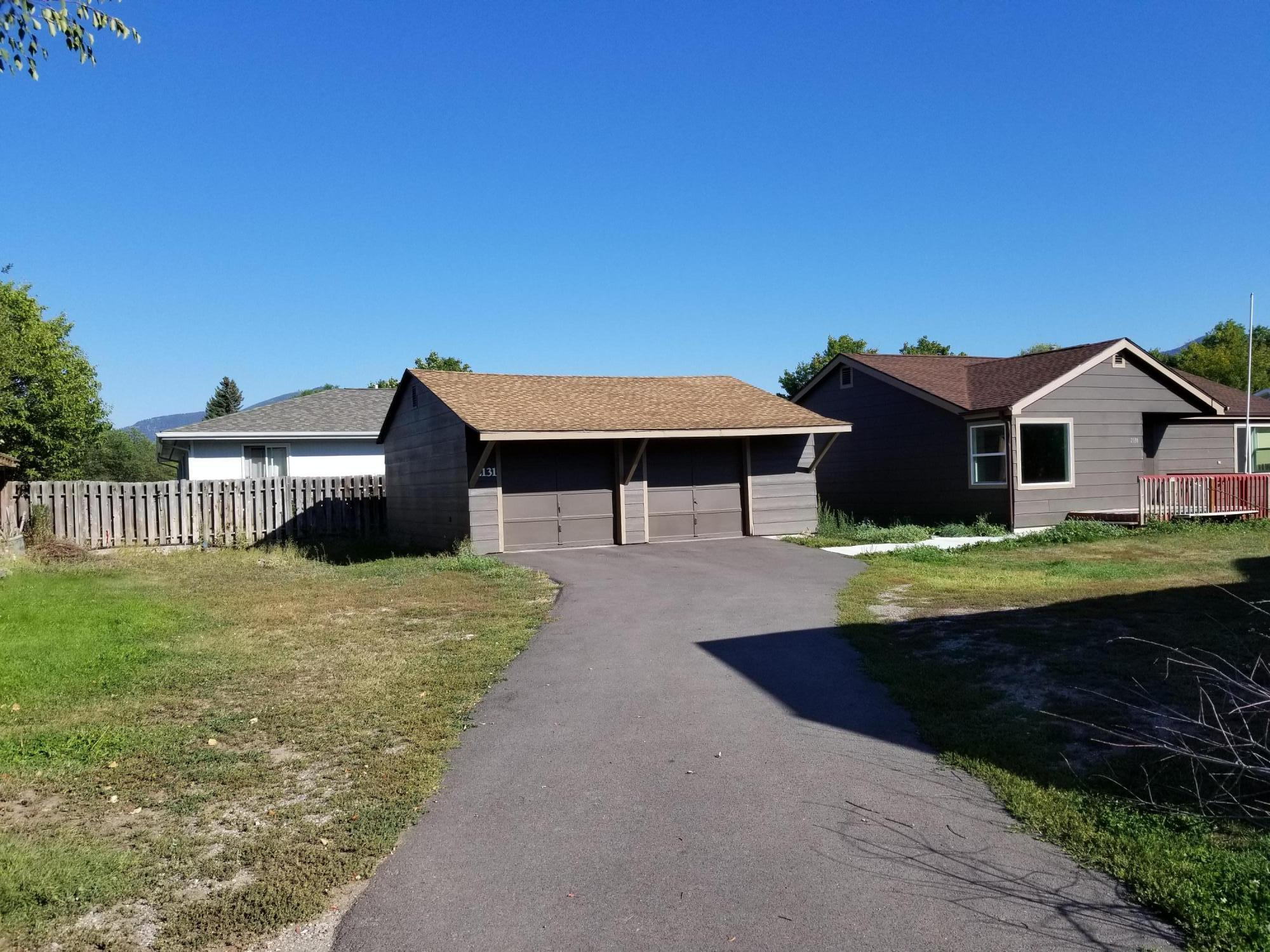 Property Image #1 for MLS #21917743