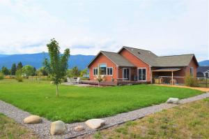 33096 Mcvicker Court, Arlee, MT 59821