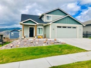 7113 Avery, Missoula, Montana