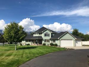 133 Apple Valley Way, Florence, MT 59833