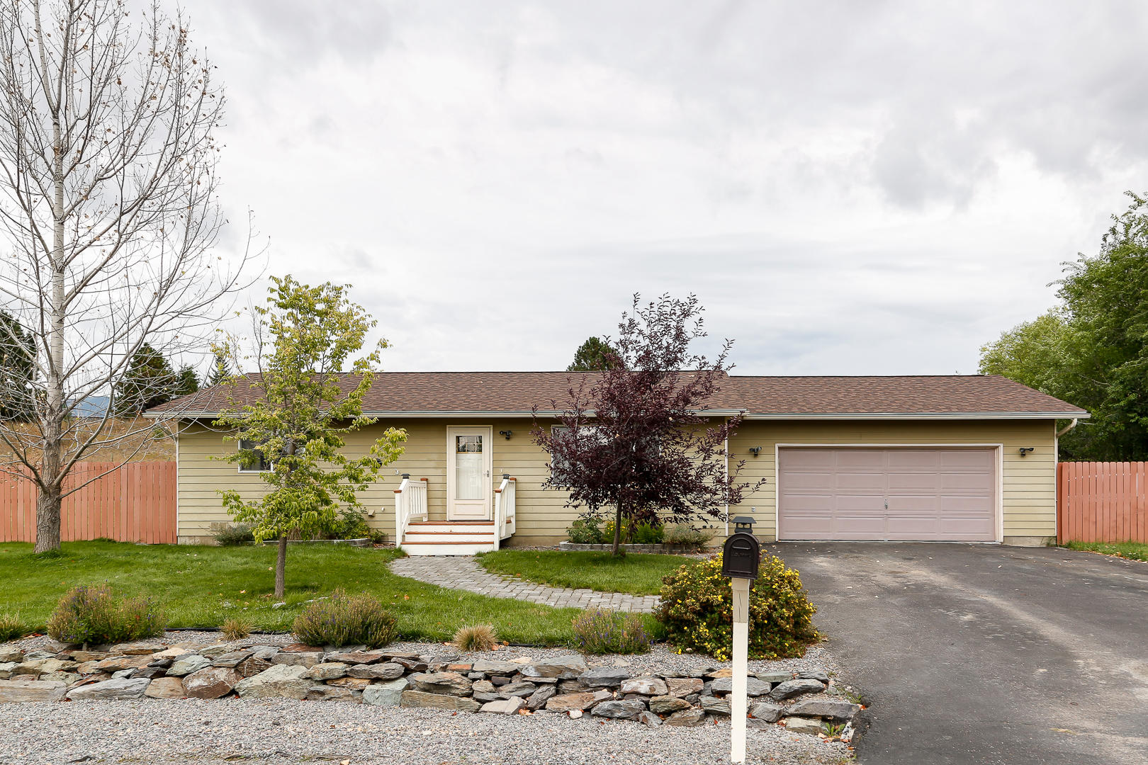 Property Image #1 for MLS #21915390