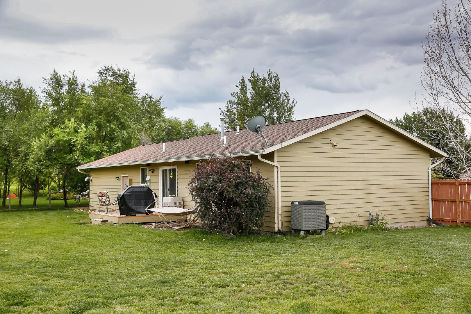 Property Image #14 for MLS #21915390